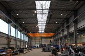 Bearbeitet - Turbo Technik - Hallen - Motoren - 16.11.2011 (311) kom